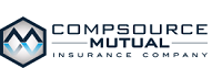 CompuSource Insurance logo
